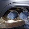 Gaikindo Mengaku Tidak Dilibatkan Soal Cukai Emisi Kendaraan
