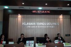 Langgar Kode Etik, Ketua PN Jakarta Barat Diberi Sanksi Ringan