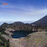 Pendakian Gunung Semeru Dibuka 1 Oktober 2020, Perhatikan 14 Poin Ini
