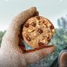 Choco Chip Cookie dari DoubleTree Terkenal di Luar Negeri, Bagaimana di Indonesia?