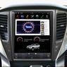 Head Unit Mobil Jangan Cuma Dipakai buat Setel Radio