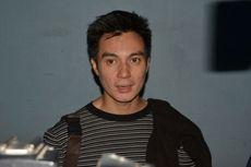 Eks Karyawan yang Diduga Curi Motor Baim Wong Diciduk Polisi