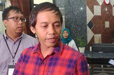 Timses Anggap Dukungan Keluarga Uno kepada Jokowi Pertanda Buruk bagi Sandiaga