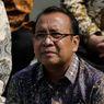 Mensesneg Revisi Pernyataan Fadjroel soal Jokowi Bolehkan Mudik