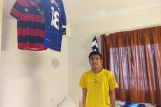 Kejutan dari Pemain Chelsea untuk Bintang Timnas U-19 Indonesia