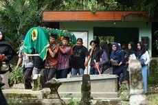 Fakta Baru Tragedi Susur Sungai, Grafiti Kemarahan Siswa hingga Adanya Rapat Online
