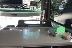 Pengalaman Naik Kafe Bus di Kota Malang, Ngopi Sambil Keliling Tempat Wisata