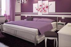 5 Cara Mudah Bersihkan Kamar Tidur