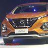 [POPULER OTOMOTIF] Mobil Bekas Rp 70 Jutaan | Investasi Pabrik Nissan untuk Produksi Mesin Xpander Batal