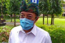 Tarif Maksimal Rapid Test Rp 150.000, Pemprov Bali: Segera Diterapkan