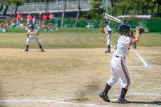 Peralatan dalam Permainan Softball