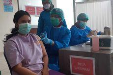 Banyak Pasien ODGJ di Palembang Terpapar Covid-19, Ruang Isolasi RSJ Penuh