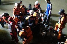 Kronologi Susur Sungai Ciamis yang Diduga Tewaskan 11 Siswa, Berawal dari 21 Orang Terseret Arus