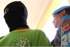 Cerita di Balik Siswi SD Diculik Pria Paruh Baya Selama 4 Tahun hingga Pulang dalam Keadaan Hamil