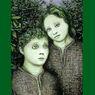 Kisah Misteri: Anak-anak Hijau di Woolpit, Siapa dan dari Manakah Mereka?