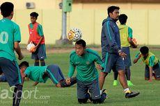 Rintangan Terjal Timnas U-16 Indonesia di Piala Asia U-16 2018