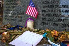 Hari Ini dalam Sejarah: Penerbangan Pan Am 103 Meledak akibat Bom dalam Pemutar Kaset