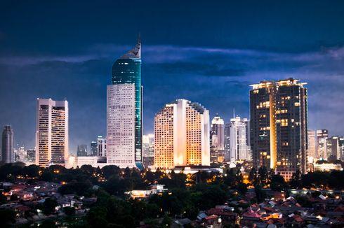5 Kafe Rasa Bali di Jakarta, Mulai dari Nuansa Ubud hingga Seminyak