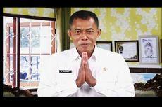 Oknum Satpol PP Peras dan Tusuk Pengamen, Bupati Subang Minta Maaf