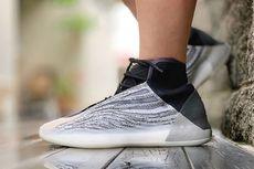Melirik Sepatu Basket Yeezy yang Belum Ada Kejelasan Hingga Kini