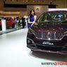 Bukan Ertiga, Ini Produk Terlaris Suzuki di Awal 2020