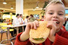 Juni-Juli, Diabetes Anak Paling Sering Dijumpai