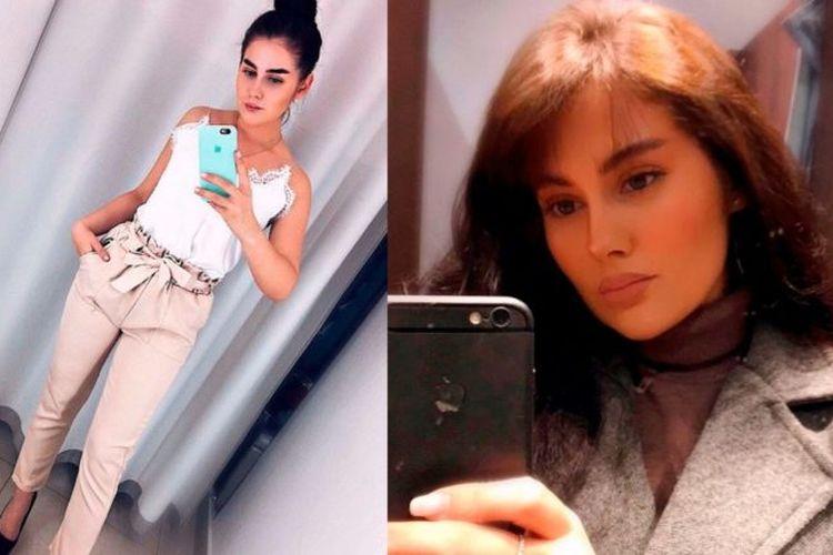 Olesya Semenova tewas tersengat listrik saat mandi sembari menggunakan iPhone yang sedang di-charge.
