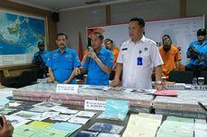 BNN: Ada Kemungkinan Harta 22 Bandar Narkoba Mengalir ke Pejabat Daerah