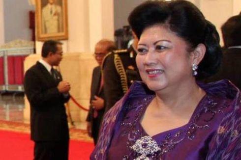 Inilah Alasan Australia Sadap Ani Yudhoyono (1)