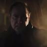 Muncul sebagai Penguin di Trailer The Batman, Colin Farrell Hampir Tak Dikenali