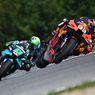 Serba Pertama Brad Binder Usai Juara MotoGP Ceko 2020
