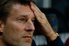 Laudrup: Swansea Bisa Saja Kalah dari Liverpool