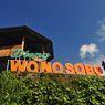 Sejarah Wonosobo dan Asal-usul Namanya