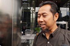 Diperiksa KPK, GM PT Pilog Mengaku Ditanya soal Operasional Kapal