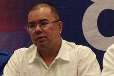 PAN: Pernyataan Amien soal Jokowi adalah Sikap Pribadi