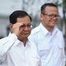 Pengamat: Wacana Pencapresan Prabowo Jadi Strategi Tingkatkan Elektabilitas