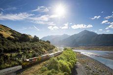 Beasiswa S2/S3 ke Selandia Baru, Uang Saku Rp 4,3 Juta per Minggu