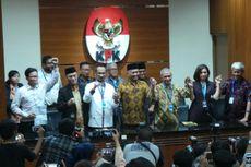Diminta Bentuk TGPF Kasus Novel Baswedan, Ini Jawaban Ketua KPK