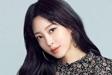 Bukan Jennie BLACKPINK, Han Ye Seul Jawab Penyebab Putus dari Produser YG Entertainment