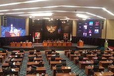 Fraksi Demokrat DPRD DKI Kritik Penggunaan Utang PEN: Hanya Untungkan Segelintir Perusahaan