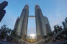 Insentif Pajak Kendaraan Baru, Bikin Penjualan Mobil Malaysia Naik