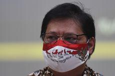 Biaya Vaksinasi Gotong Royong Ditetapkan Rp 500.000 Sekali Suntik