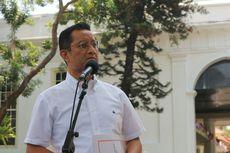 Janji Kartu Sembako Jokowi Hanya Ganti Nama Program Lama
