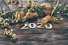 Jelang Tahun Baru, Ini Daftar Libur Nasional 2020 dan Tips Berburu Tiket Murah