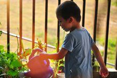 Kemendikbud: 5 Karakter Ini Harus Ditumbuhkan pada Anak Usia Dini