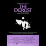Sinopsis Film The Exorcist, Saat Iblis Merasuki Anak-Anak, Segera di Netflix