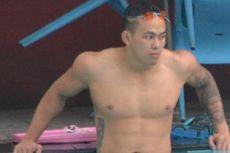 Dua Atlet Renang Jalani Sidang Doping