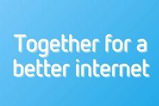 Ada 171 Juta Orang Pengguna Internet di Indonesia, Waspadai Maraknya Kejahatan Siber