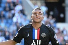 Tidak Akan Ada Transfer Mbappe atau Pogba ke Real Madrid Musim Depan