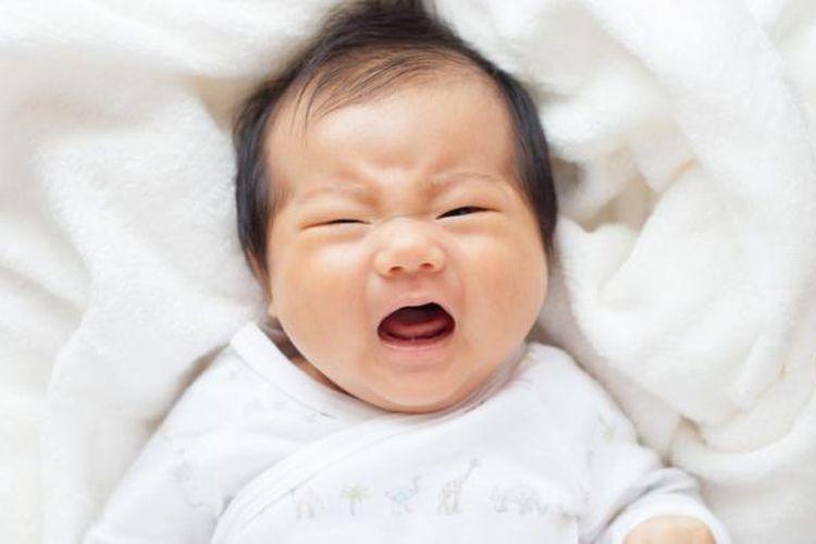 Miliaria adalah salah satu masalah kulit yang sering dijumpai pada bayi dan anak.